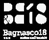 Bagnasco18 B&B